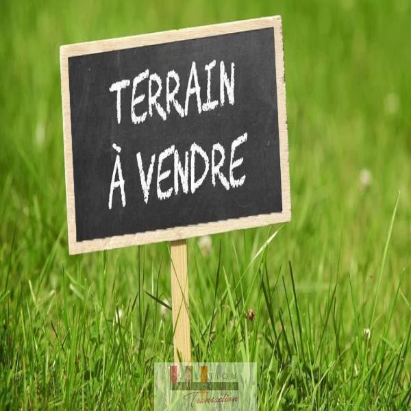 Offres de vente Terrain Font-Romeu-Odeillo-Via 66120