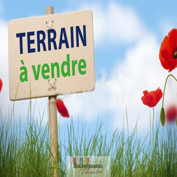 Offres de vente Terrain Palau-del-Vidre 66690