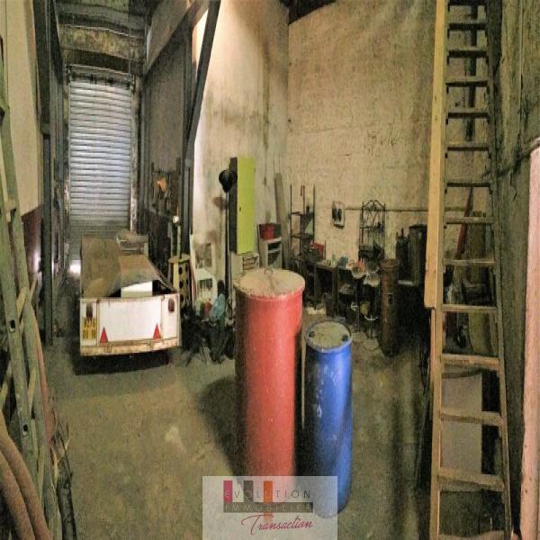 Offres de vente Maison de village Cabestany 66330
