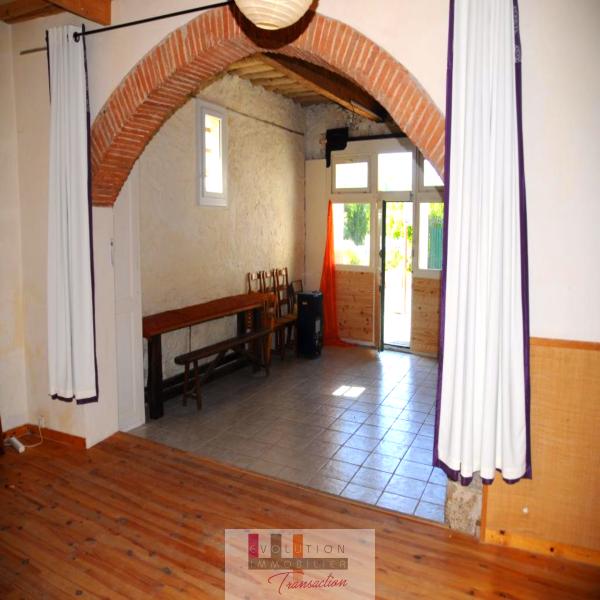 Offres de vente Maison de village Montesquieu-des-Albères 66740