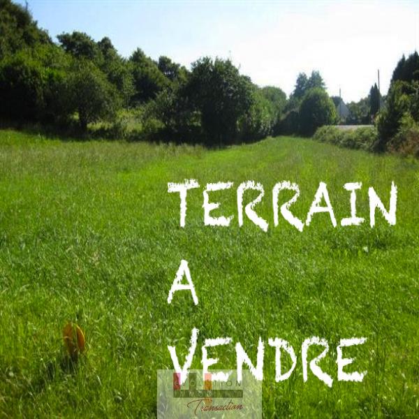 Offres de vente Terrain Saint-André 66690