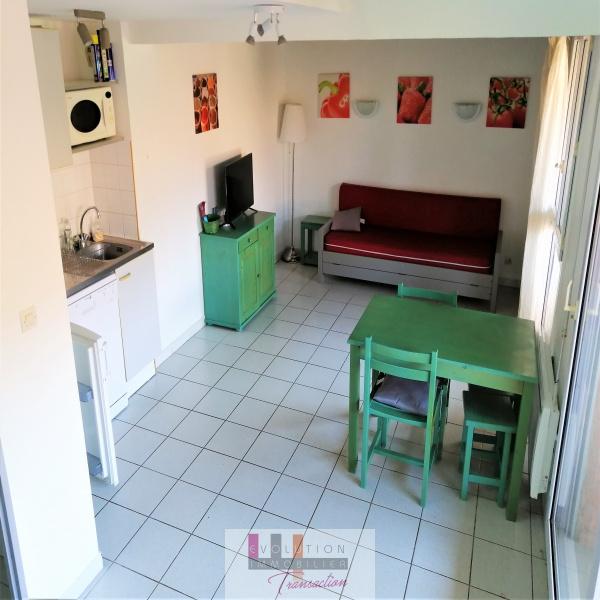 Offres de vente Appartement Saint-Cyprien 66750