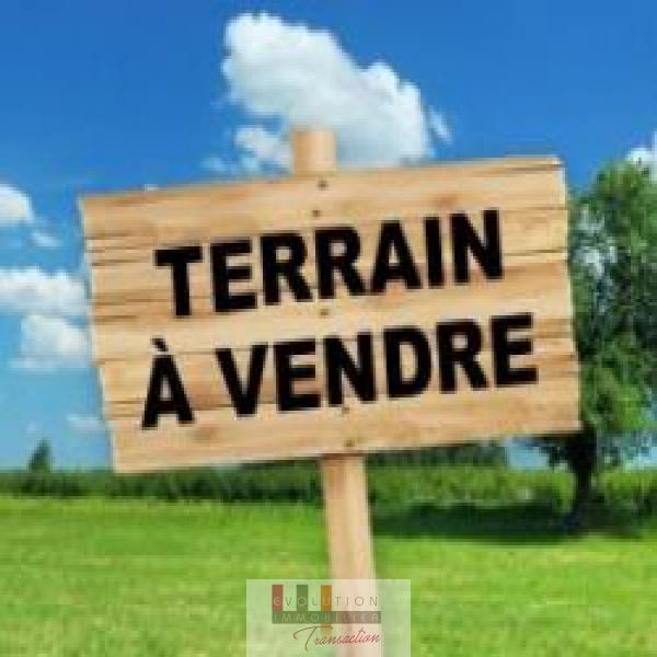Offres de vente Terrain Sorède 66690